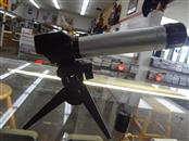 PROTOCOL SCOPE FIELD TELESCOPE 6039